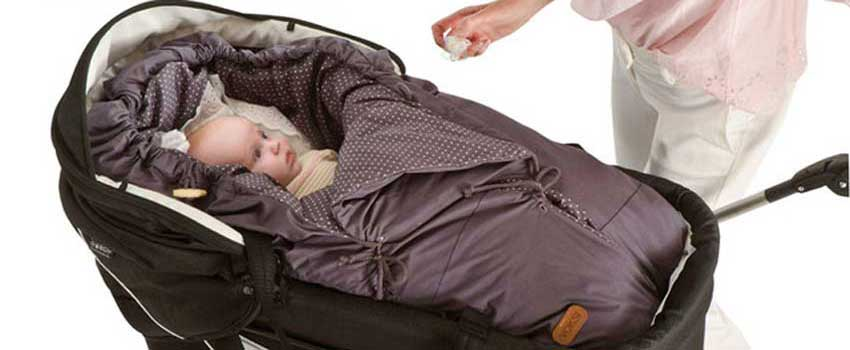 voksi sovepose