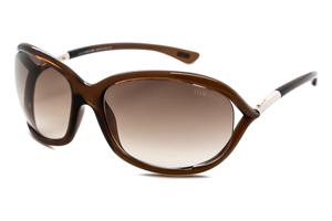 solbriller er blevet et hit blandt unge