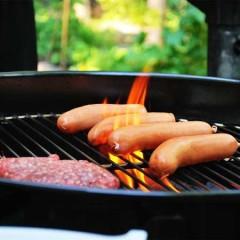5 fars dags grill gaver