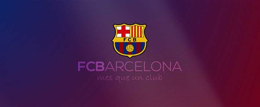 giv en fodboldrejse til Barcelona til ham der elsker klubben