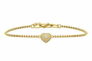 køb et smykke til kærestens studentergave