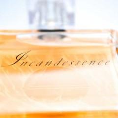 3 gaveæsker som parfume gaven til fars dag