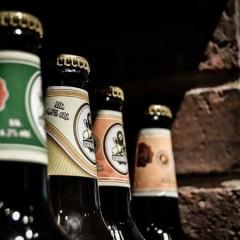 Øl gaver til fars dags gave – Find de bedste og sjove her