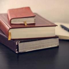 5 gode ideer til studentergaver