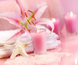 giv din mors en wellness gave til den absolutte nydelse