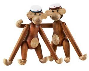 Kay Bojensen aben med studenterhue er den gode minde gave for studenten