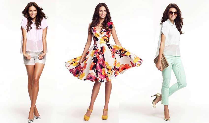 modetøj online kvinder danmark xxx