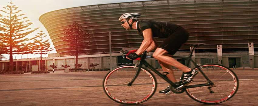 cykel ting er blevet den moderne gave til mænd