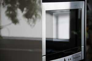 studenter har brug for køkkenudstyr når de flytter hjemmefra