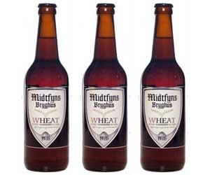 giv de lækre midtfyn special øl