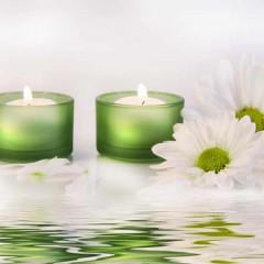 5 afslappende wellness gaveideer til mors dag