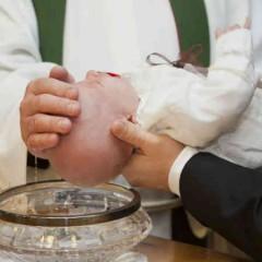 5 gode dåbsgaver med navn du kan bruge til den gode gave