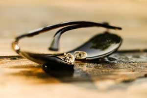 find de fede designer solbriller