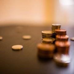 Pengegave som tilskud til måske sidste års studenterkørsel?