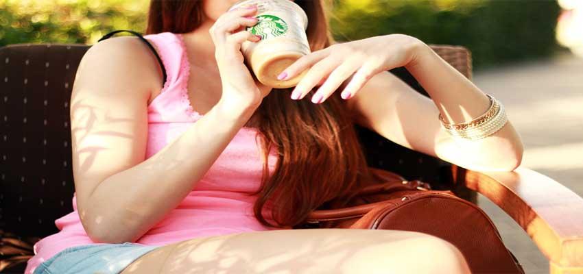 alle teenagepiger elsker en hyggestund og det er oplevelsesgaver perfekt til