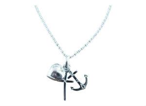 find de søde sølv dåbsgaver smykker til barnet