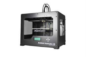 køb en smart 3D printer i gave