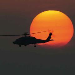 Køb en fjernstyret helikopter i gave til drenge
