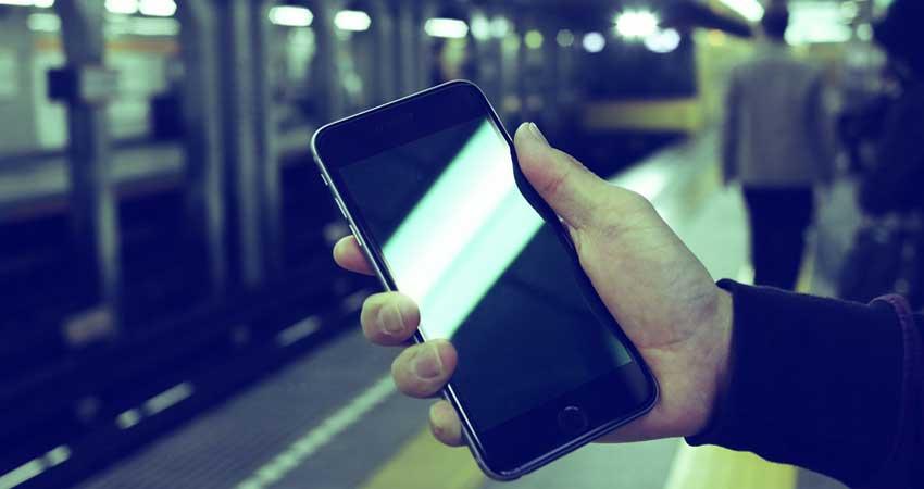 køb iphone 65 beskyttelse i gave til teenagere