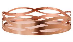 Et Stelton Tangle fad henvender sig til folk der ønsker moderne minimalistisk stil