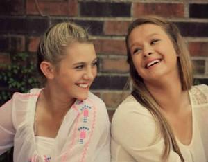 find den sjove gave til teenager der giver grin