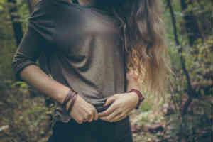 find modetøj i gave til teenagepigen