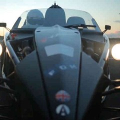 Ariel Atom high speed – Oplevelsesgaven med høj fart