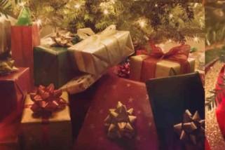 Et par lidt skøre tips til julegaveideer