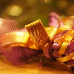 4 gode gaveideer til børn i 2017