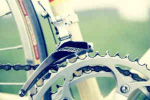 find den gode ting til cykel entusiasten i gave