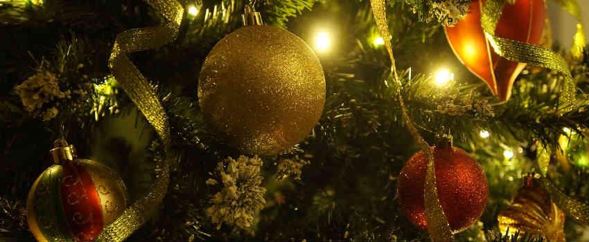 find de gode julegaver til babyerne iblandt det sunde legetøj