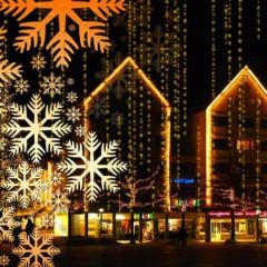 Oplevelser i julegave – 20 fede ideer til ham eller hende