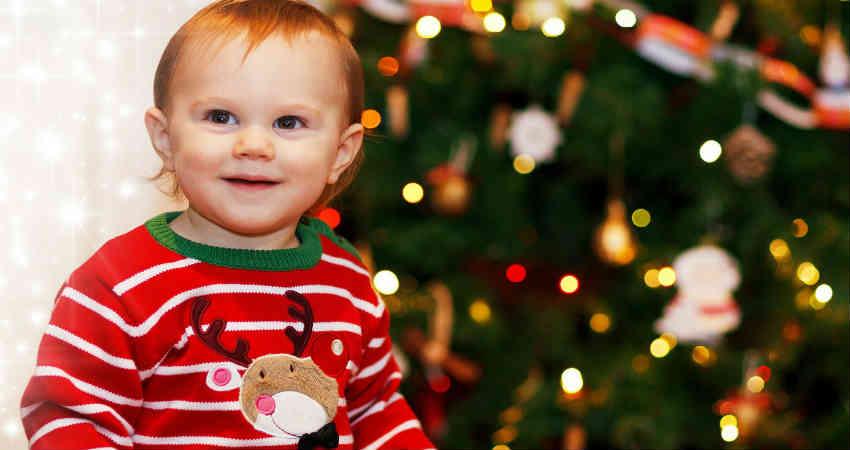 køb de gode gaver der passer både til drenge og pigers pakkekalender