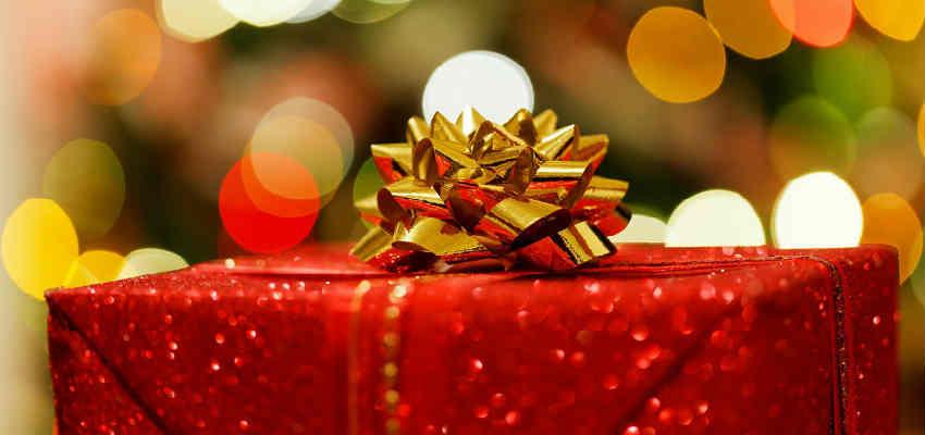 find den gode julegave til kæresten ham