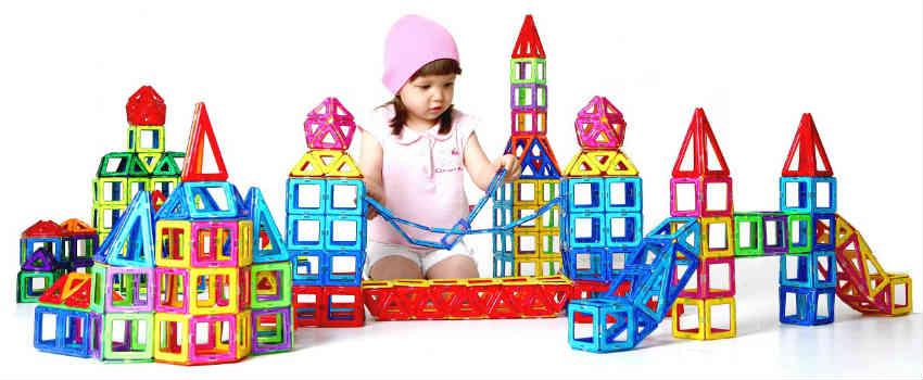 legetøj til 1 5 årig