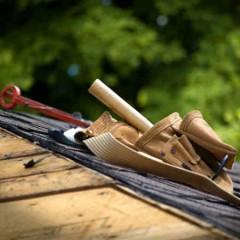 Gaver til handyman der kan give den gode assistance