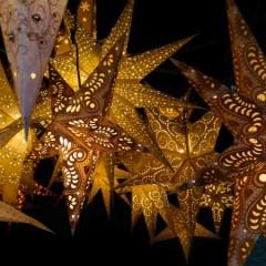 Julegaveideer → Inspiration til julegaver der passer alle aldersgrupper