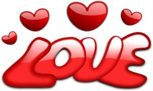 find den søde romantiske gave til din kæreste