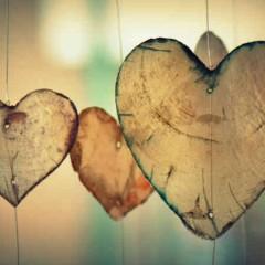 Julegave til kæresten – Inspiration med søde gaver til ham / hende 2019