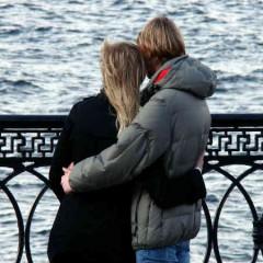 Luksusophold for to hvis du vil forkæle din partner og dig selv