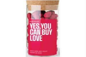 køb det lækre simply chokolade