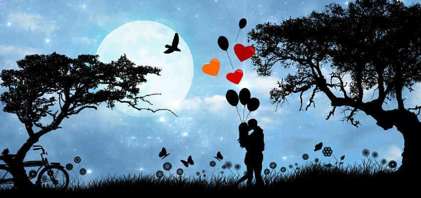 lav et sjovt og sødt klippekort til kæresten i gave