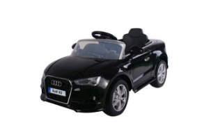 køb den sjove elbil legetøj til drengen