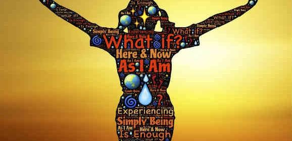 Giv en uforglemmelig oplevelse i konfirmationsgave
