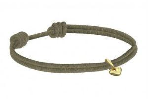 giv din veninde et sødt pieces armbånd i gave
