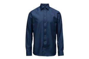 giv en af de lækre skjorter til mænd i gave