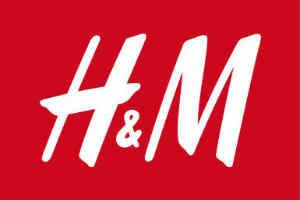 køb et H&M gavekort til dåbsgaven