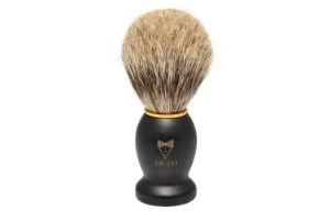 køb en eksklusiv barberkost til mandens gave