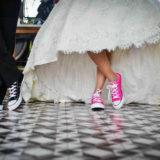 10 sjove bryllupsgaver der giver parret den gode oplevelse