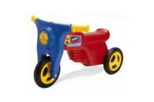 køb den klassiske scooter til barnet i gave